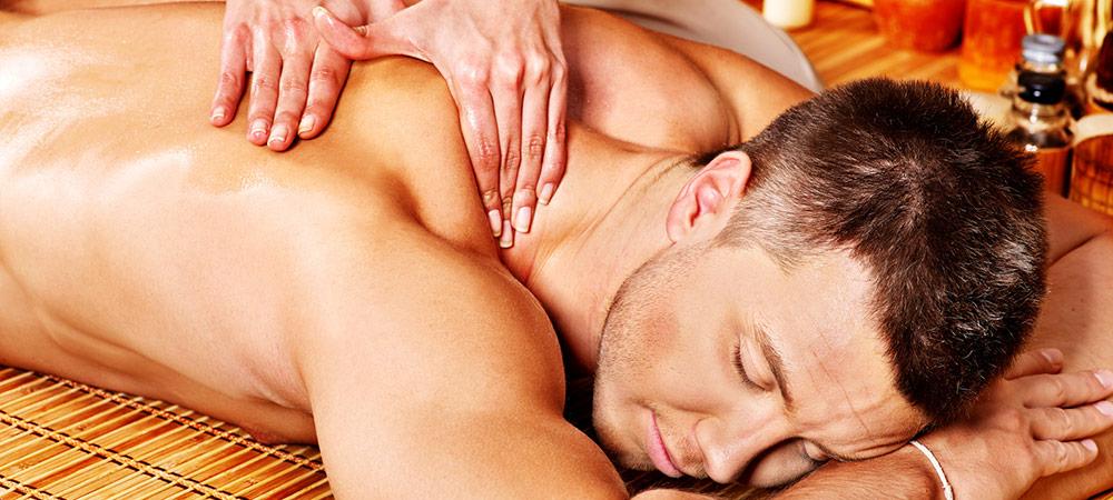 Massages pour tous